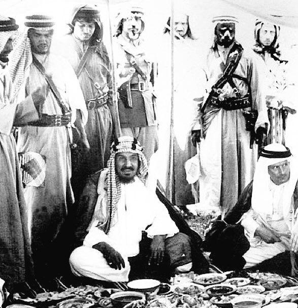 البيرقدار On Twitter History Saudi Arabia Ksa Saudi Arabia