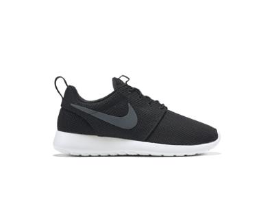 Policía Maniobra Acelerar  Nike Roshe One Men's Shoe | Roshes, Shoes mens, Roshe run shoes