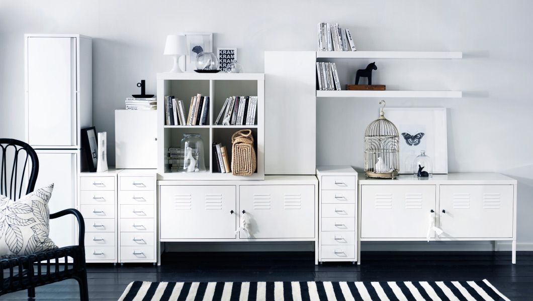 ikea sterreich inspiration wohnzimmer lack wandregal ikea ps schrank ikea wohnen. Black Bedroom Furniture Sets. Home Design Ideas