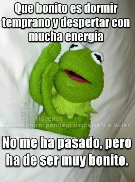 63 Concepts Memes Chistosos Mexicanos Buenas Noches Buenas Chistosos Ideas Memes Mexicanos Noches Funny Spanish Jokes Sarcasm Humor Spanish Humor