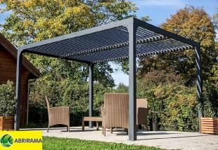Epingle Sur Pergolas