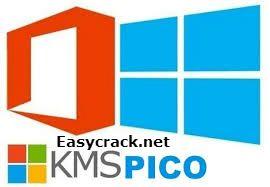 Rand Mcnally Parks For Tomtom Pc Only Meobafa Microsoft Windows Windows Windows Server