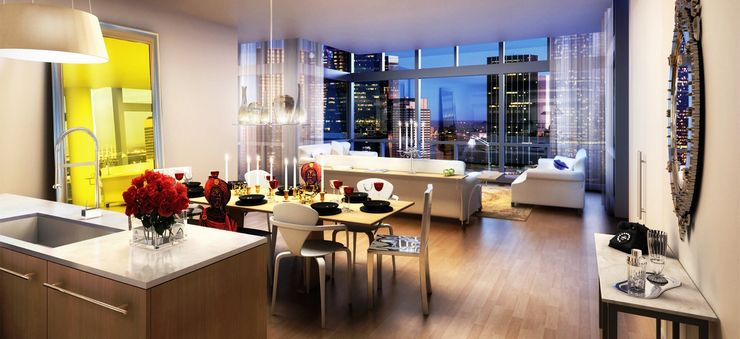 Best Interiors By Philippe Starck Cafe Interior Design Best