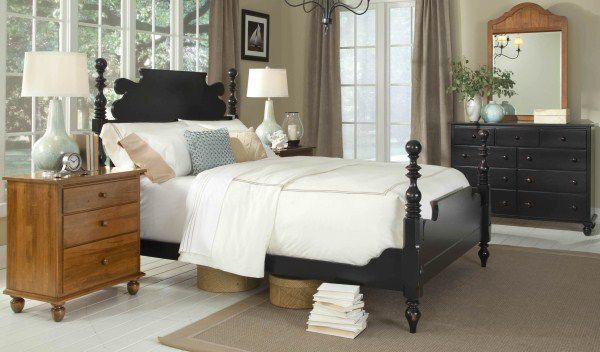 Cannonball Bed - love it in white! | Decor and Furniture | Pinterest ...