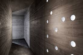 spa and wellness interior - Google Search