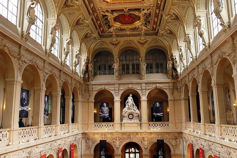 Barcelona – Lyon Wikipedia: Lyon - Palais De La Bourse