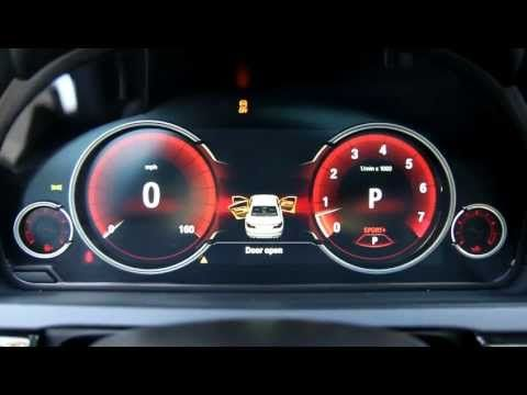 Pin on Auto Dashboards & Apps