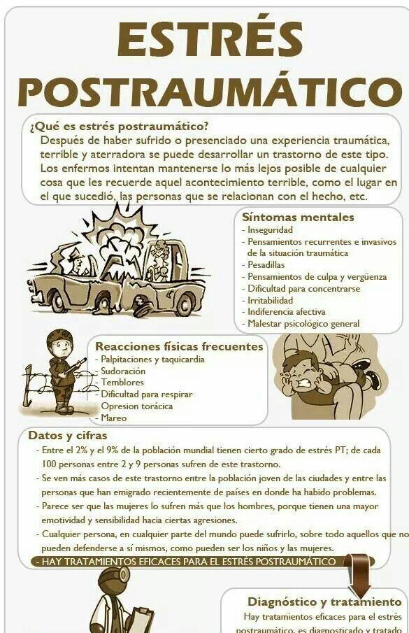 CAPsicológica, atención psicológica integral adulta e infantojuvenil. Estamos en Málaga, Plaza de Uncibay n° 3, (Edificio Galerías Goya) planta 3, local 1. Contacta con nosotras, ☎ 609 00 13 44 // 683 16 18 20 ✉hola@atencionpsicologicamalaga.com https://www.facebook.com/atencionpsicologicamalaga