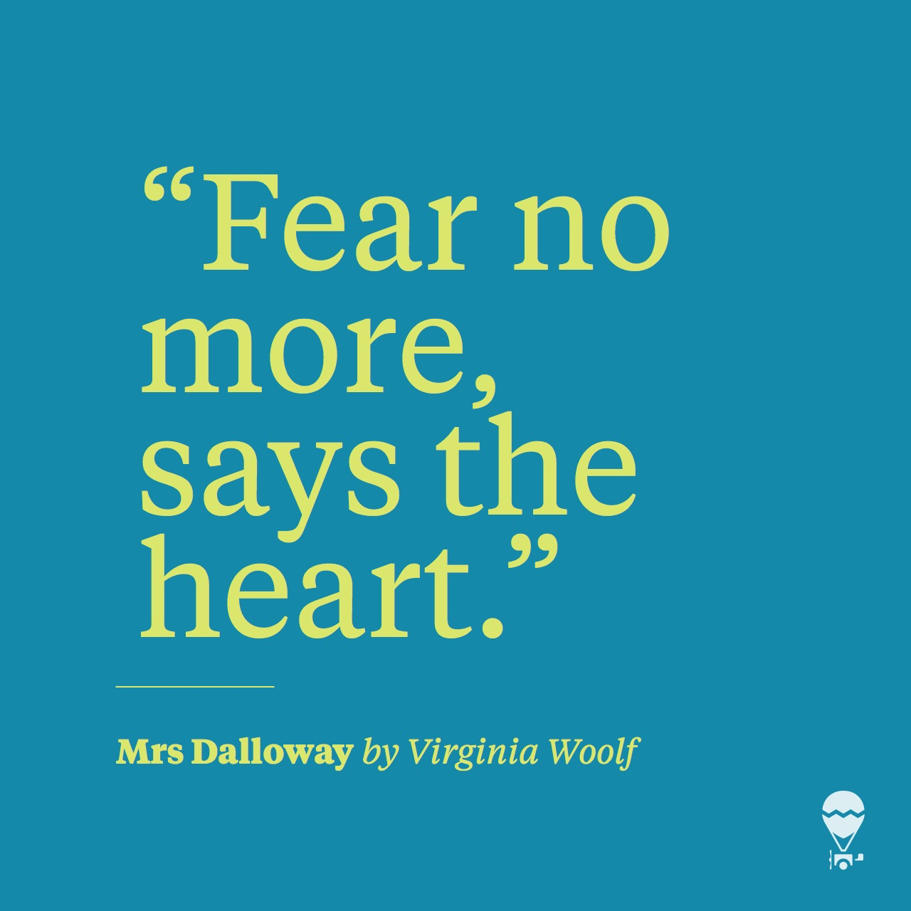 Life Cover Quotes 3 Virginia Woolf's Mrs Dalloway  Blloon Loves Quotes  Pinterest