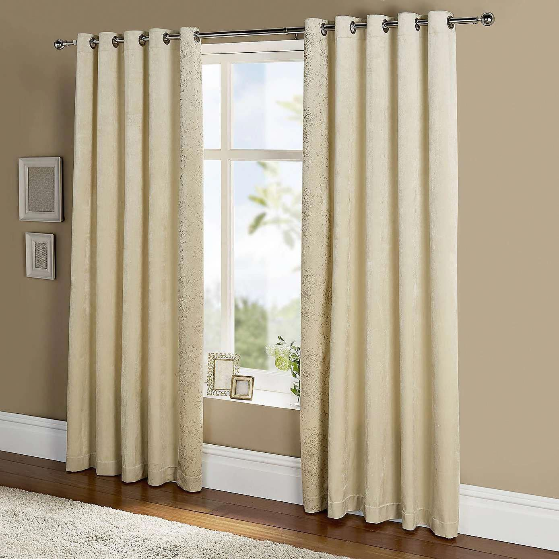 eyelet blackout curtains dunelm curtain menzilperde net. Black Bedroom Furniture Sets. Home Design Ideas