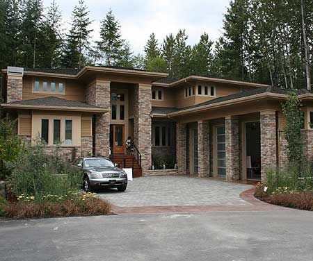 plan 23358jd spacious contemporary in 2019 house plans pinterest house plans. Black Bedroom Furniture Sets. Home Design Ideas