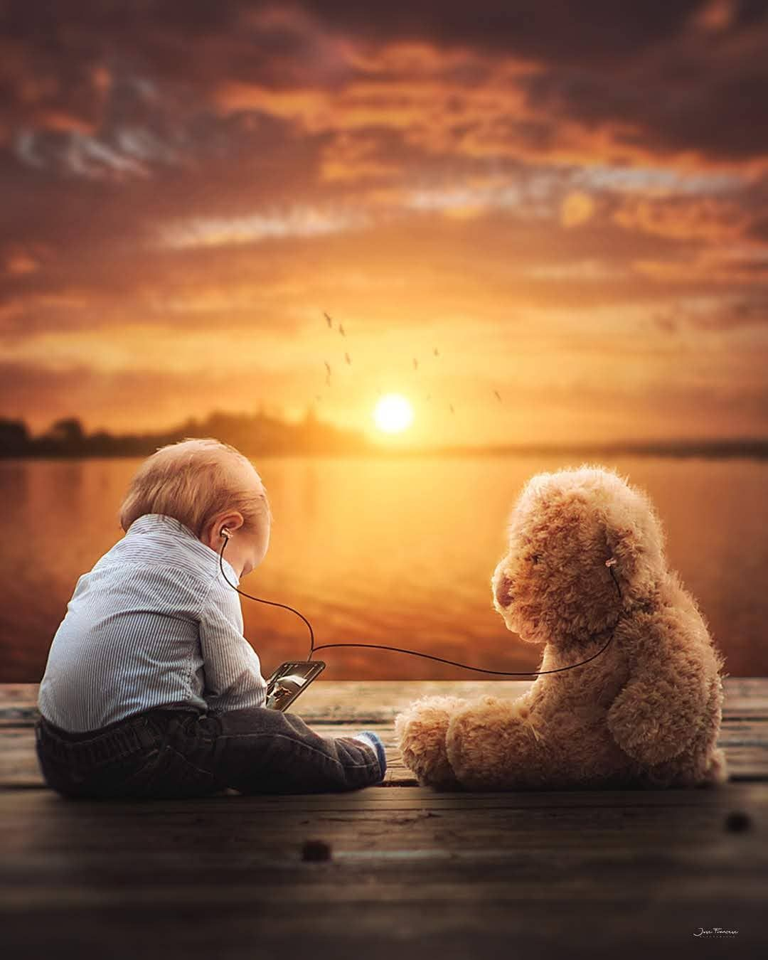 Jose Francese On Instagram Jose Francese Tag Who You D Be With Follow Cute Kids Photography Photo Stock Images