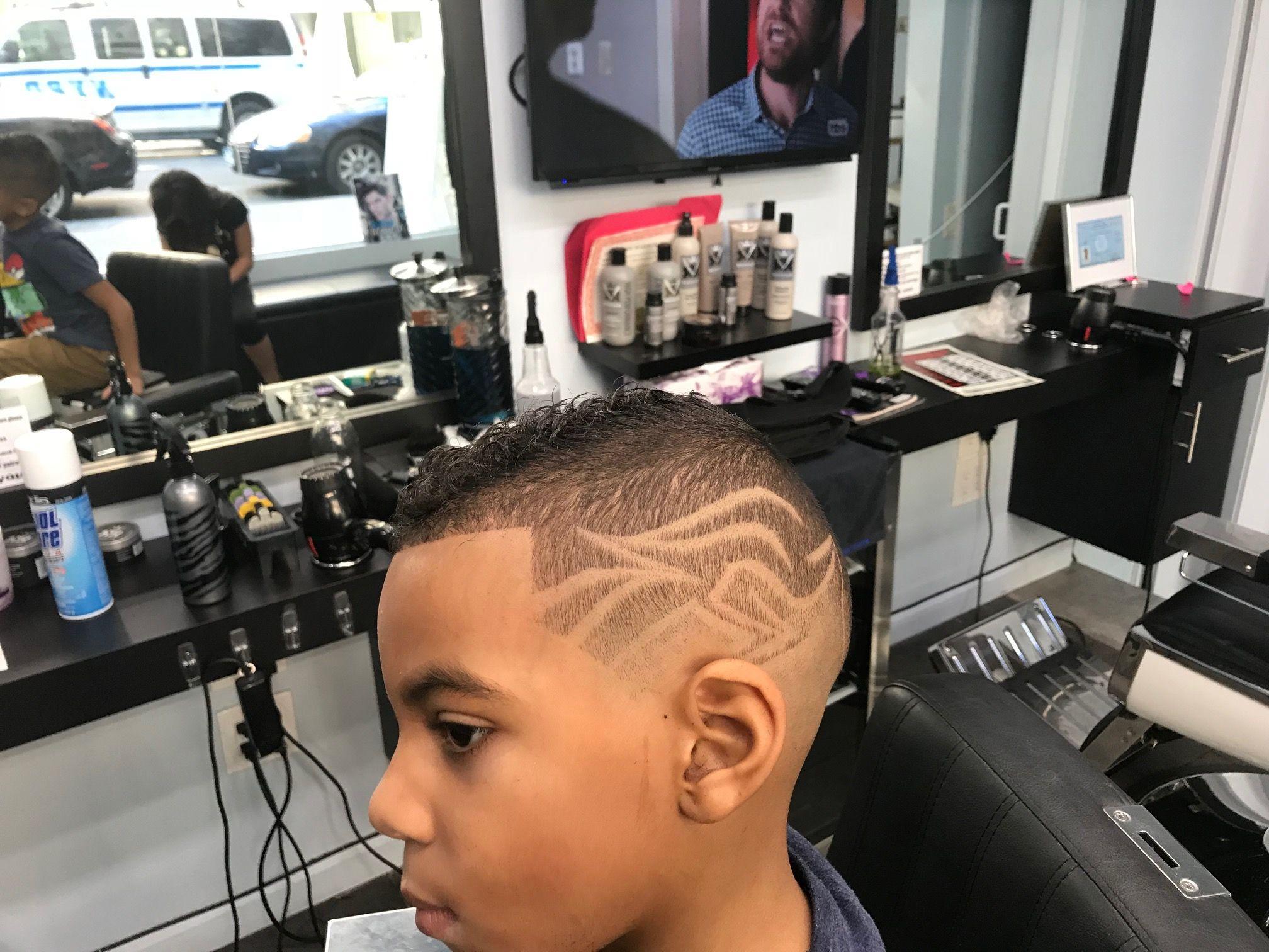 Black Hair Salon Nyc Midtown All The Best Hair Salon In 2018