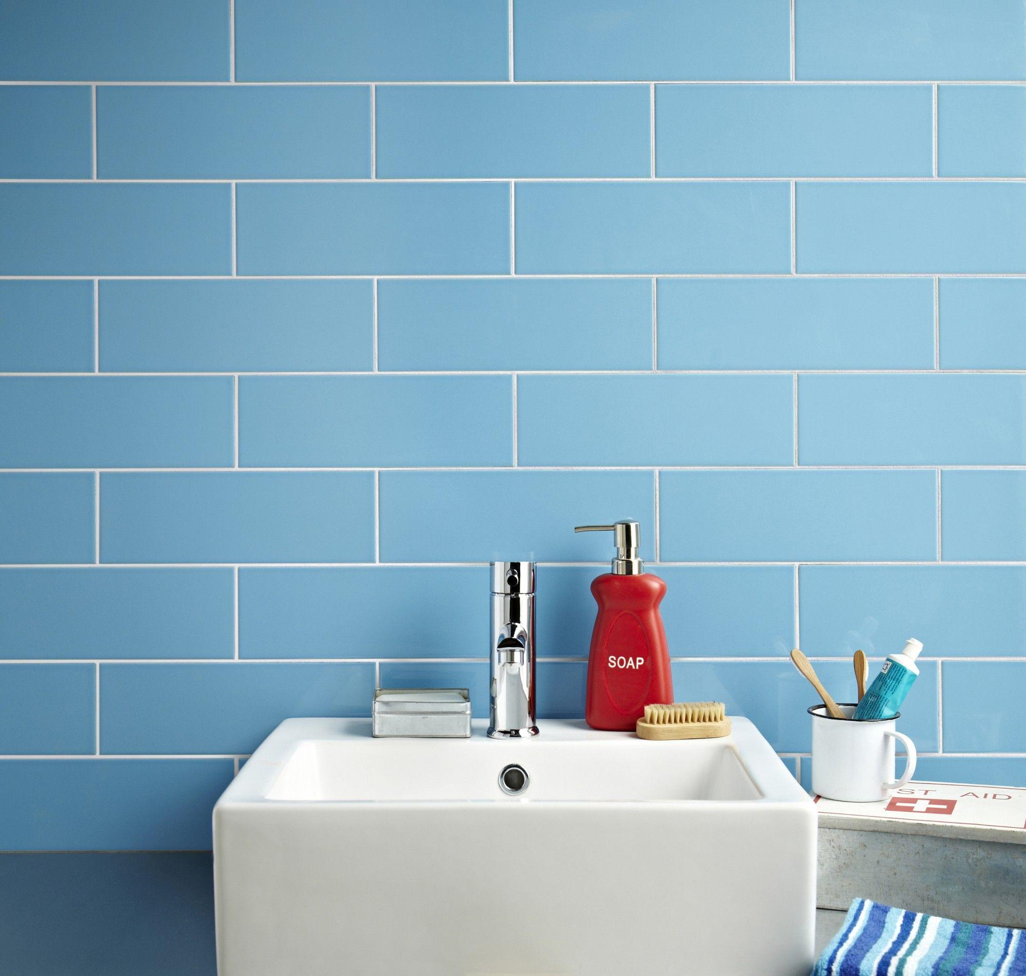 linear_blue_v2_white.jpg (2000×1902) | Boys Bathroom | Pinterest ...