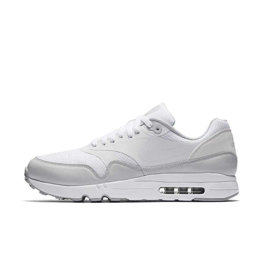 promo code 3c381 69cbb ... closeout nike air max 1 ultra 2.0 essential mens shoe size 67a3a ee366