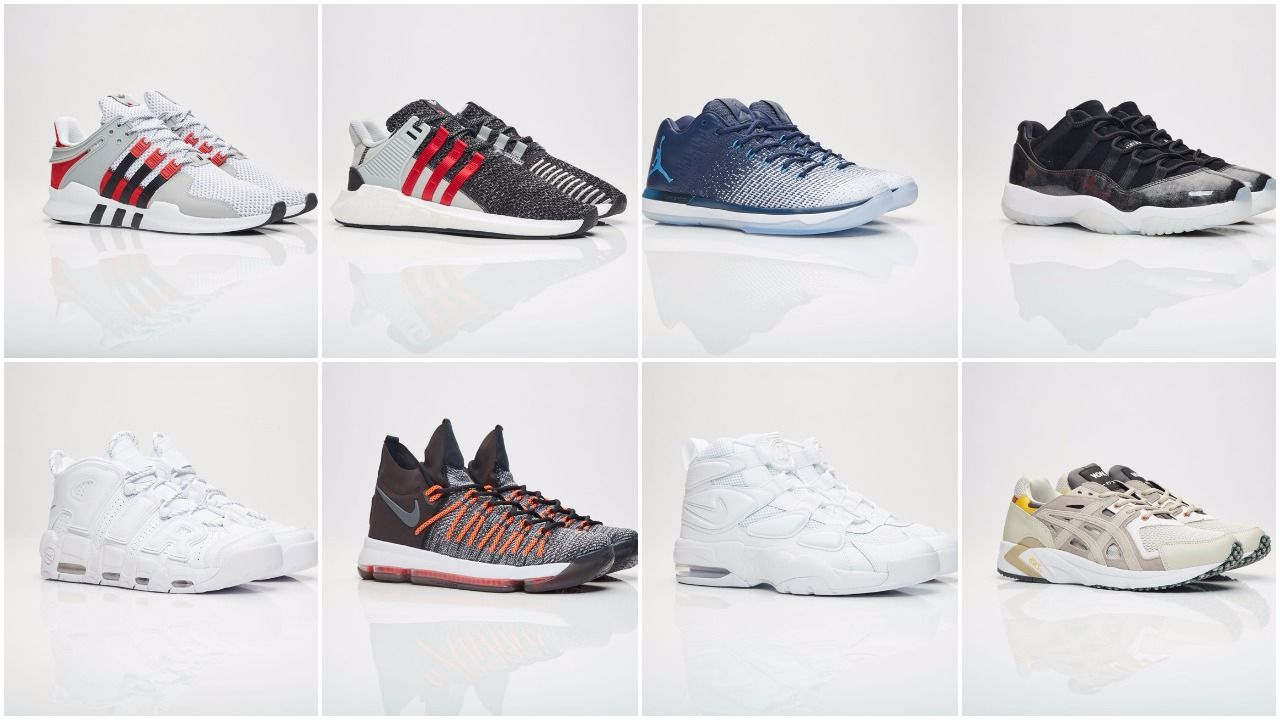 2db531f3dae May 25th-27th Sneaker Release  Adidas