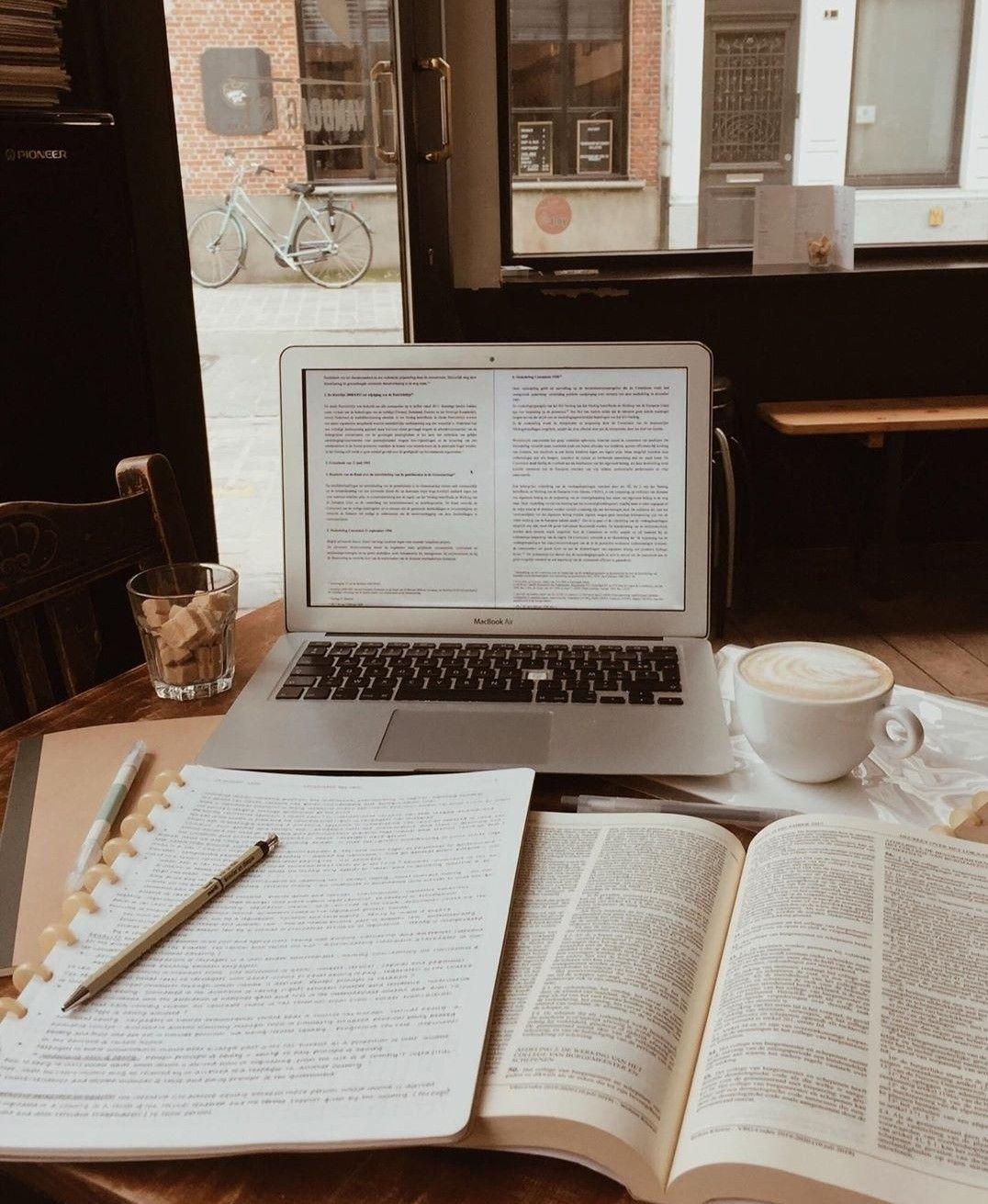 Pinterest Emafl1 In 2020 Study Inspiration School Motivation Study Motivation