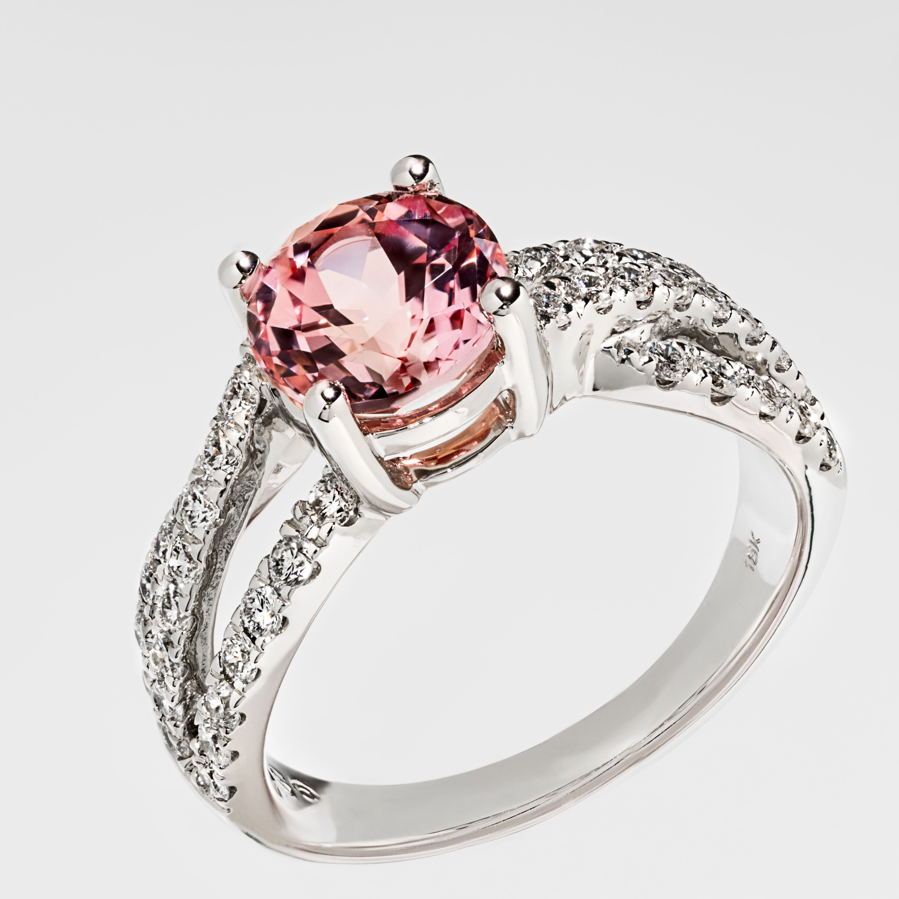 Teal Engagement Ring Teal engagement ring, Gemstone