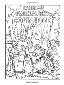 Dover Coloring Book Color Your Own Classic Movie Posters Google Search Classic Movie Posters Coloring Books Movie Posters