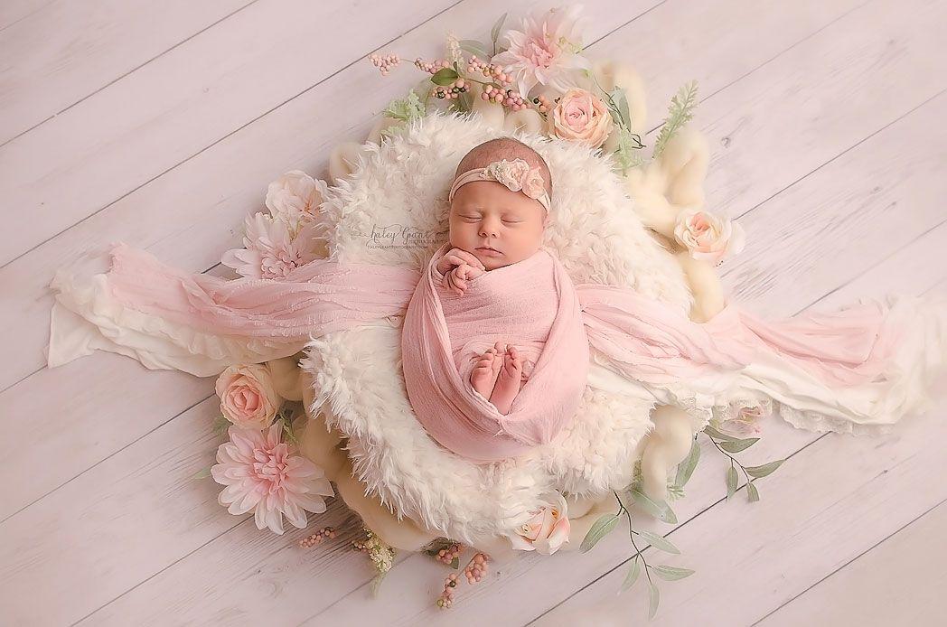 Best Newborn Baby Photographer Austin Texas Baby Girl Raven Photographing Babies Newborn Photography Girl Newborn Photography