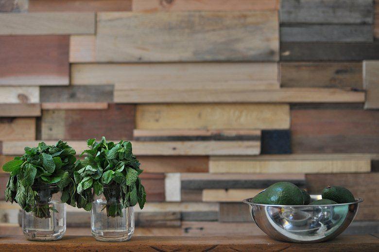 Slowpoke Espresso - Picture gallery Reza fadaei Pinterest - paredes de madera