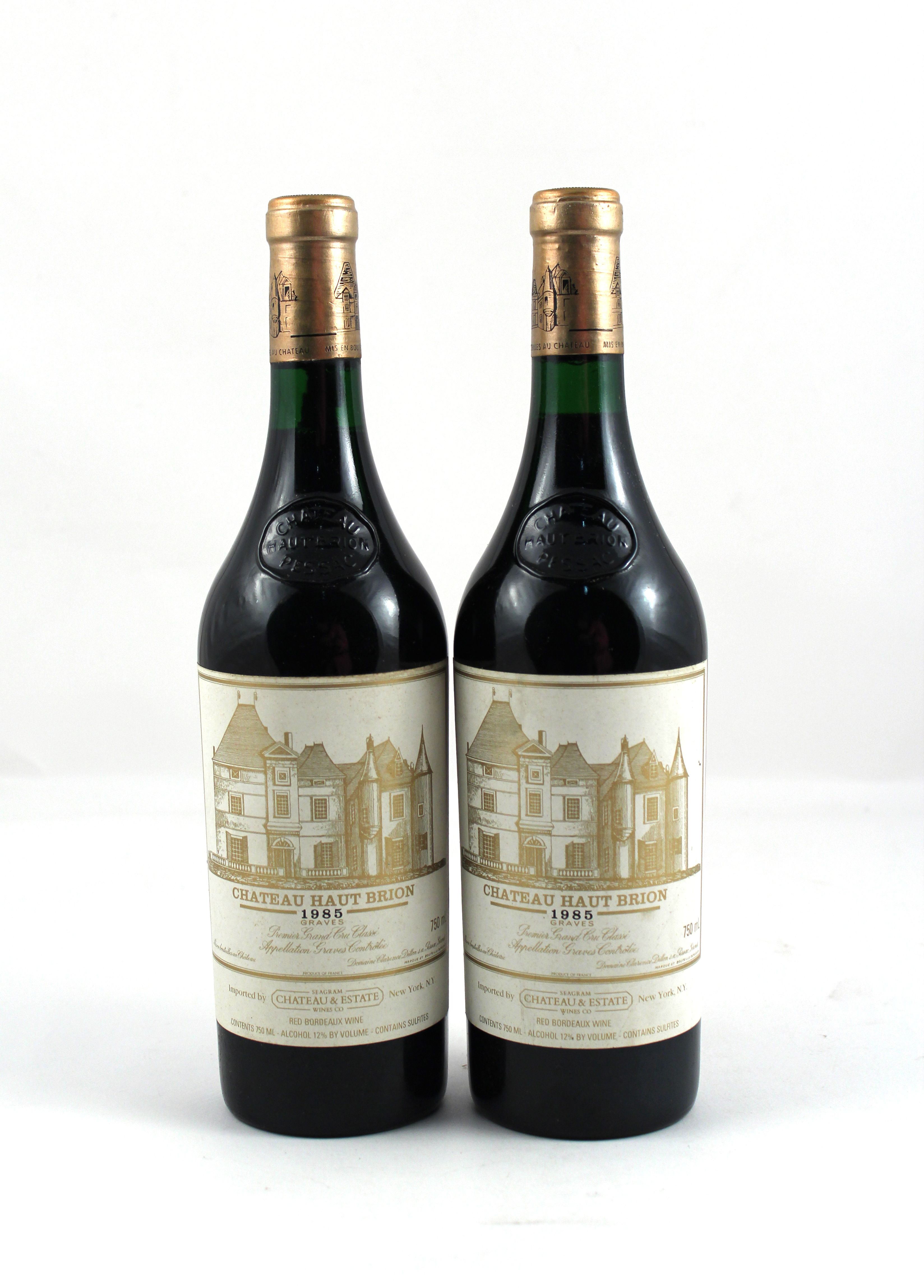 Search Wine And Spirits French Wine France Wine