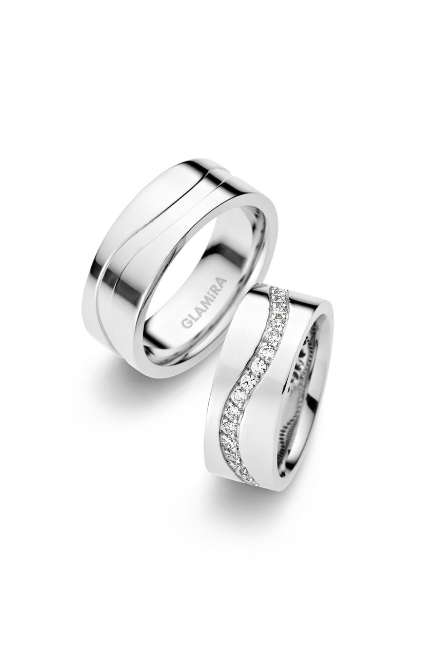 The wedding rings started as a symbol that showed how a woman was the wedding rings started as a symbol that showed how a woman was connected to a buycottarizona Image collections