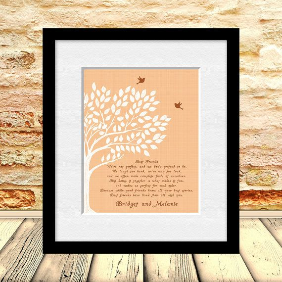 Wedding Gift For Acquaintance: Maid Of Honor Gift From Bride On Wedding Day, Matron Of