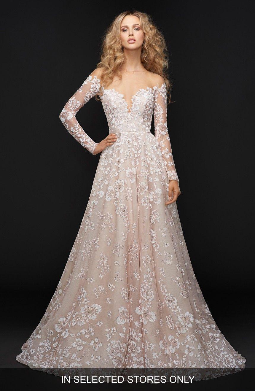 Ungewöhnlich Brautkleid Geschäfte Coventry Ideen - Hochzeitskleid ...