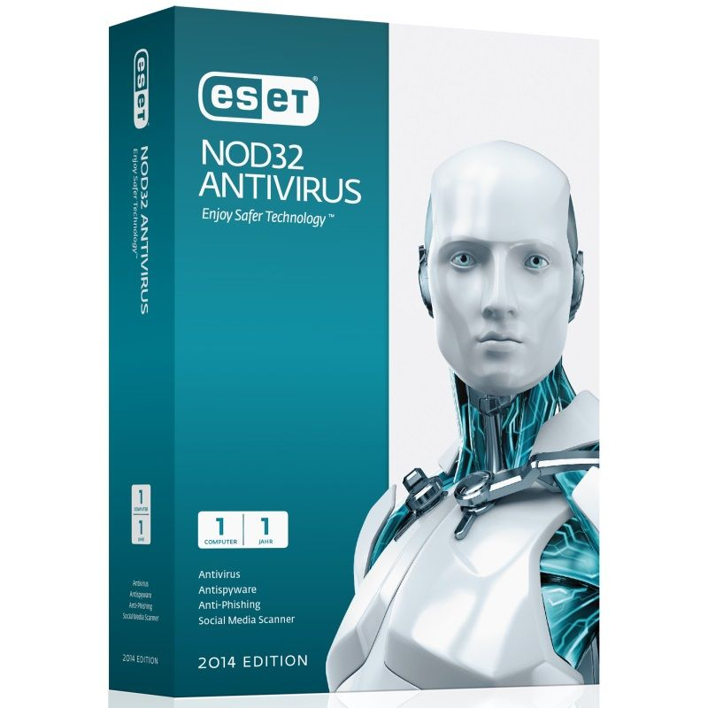 Eset Nod32 Antivirus Version 7 With Latest Keys Free Download Downloads Cluster Free Software Downloads Antivirus Antispyware Internet Security