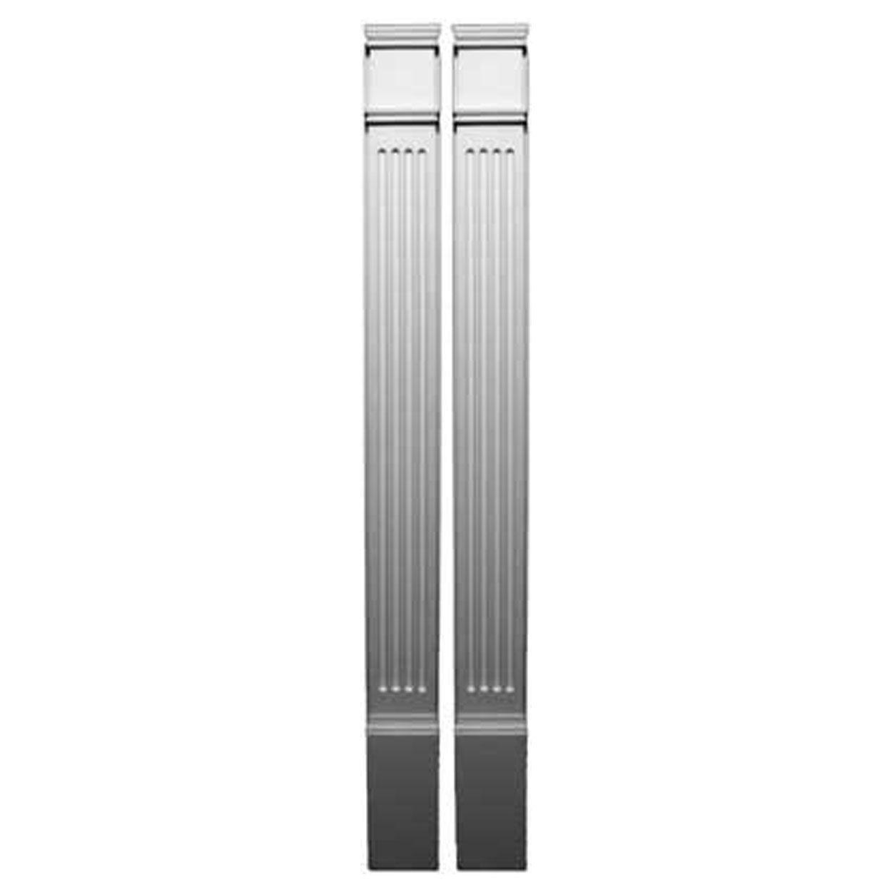 overhead proportions wonderful with door springs regard design one doors glass garage piece to x single