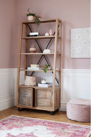 Agra Shelving Furniture Collection Furniture Shelves