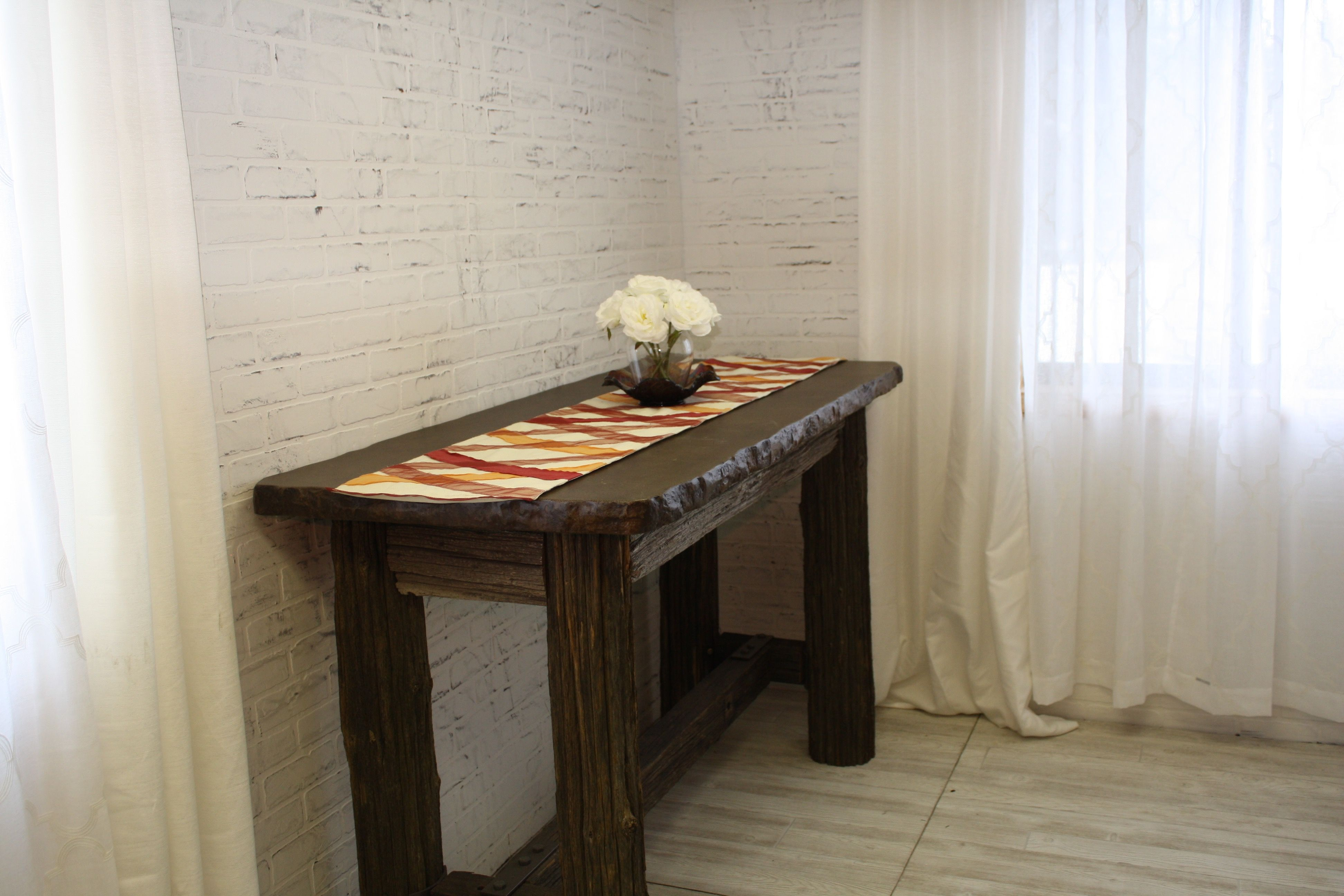 Reclaimed Wood Furniture Minneapolis Mn Concrete Sofa Table