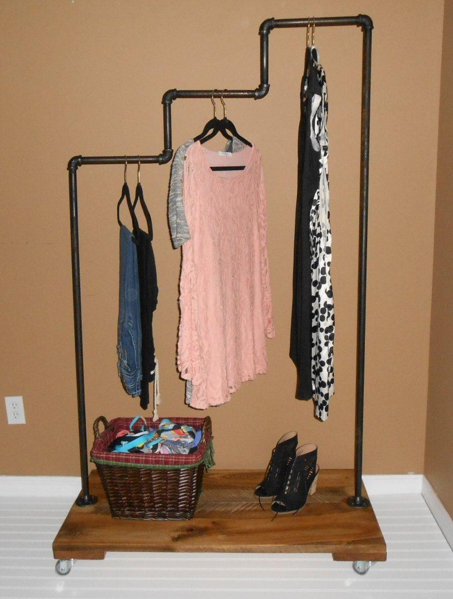 Marilyn monroe staircase garment rack clothing rack rolling rack