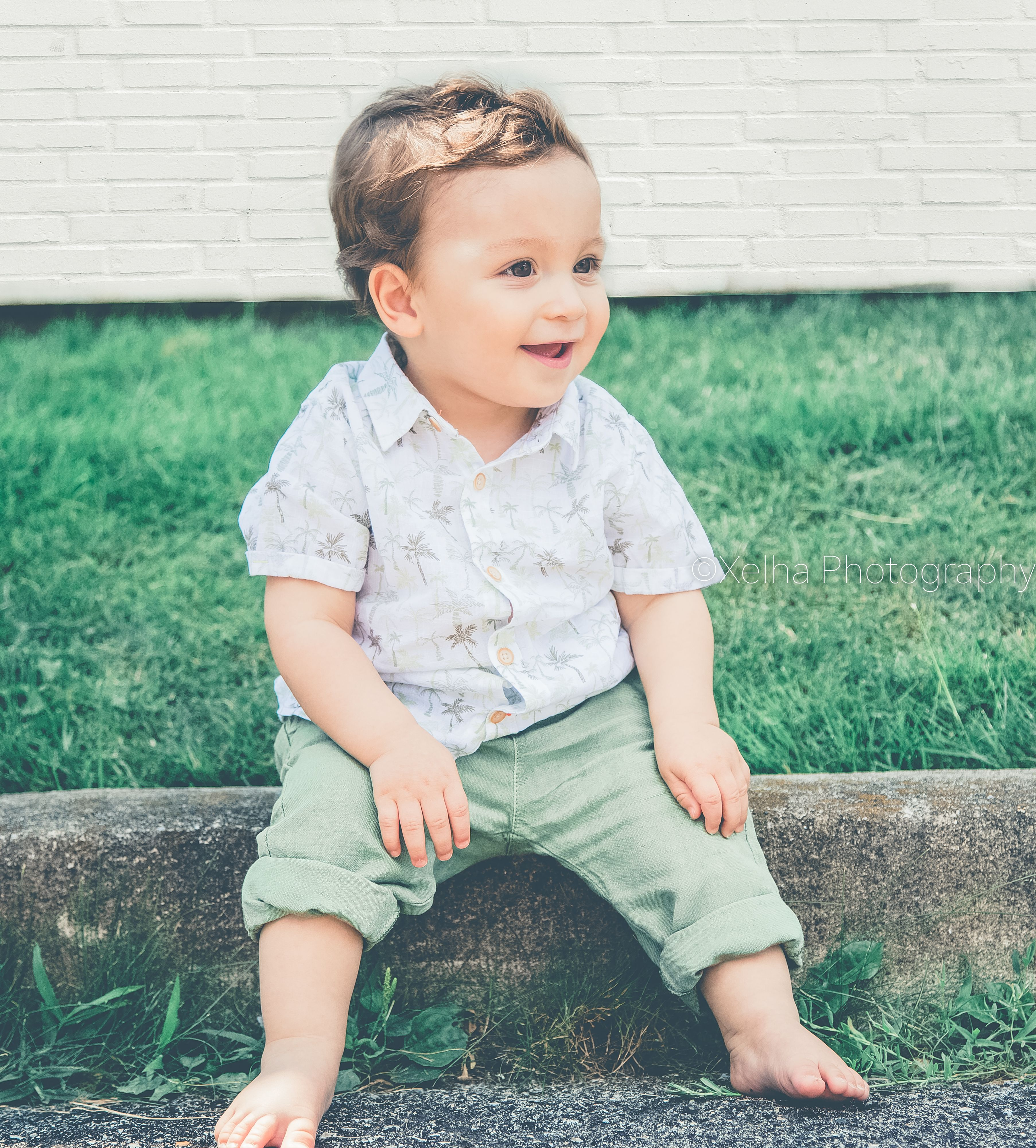 Pin by wendy garcia on babyboy outfits pinterest babies