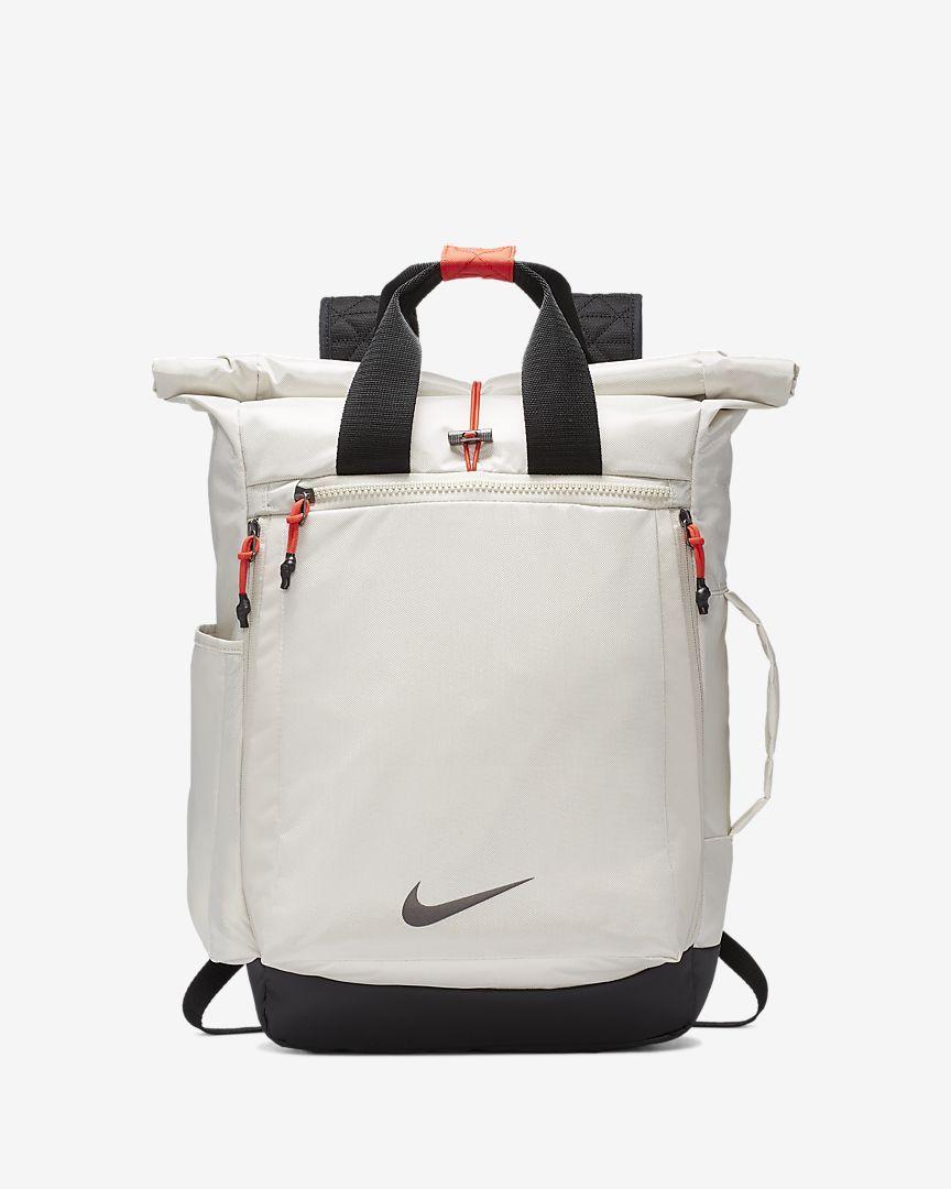 Nike backpack, Nike bags