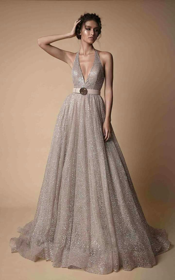 Pin by janaxx on glamour and couture pinterest cersei lannister