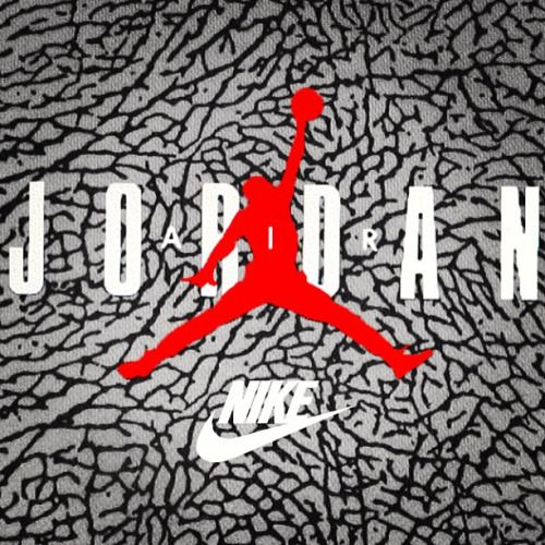 Pin by Anthony Vasquez on The Goat (With images) Jordan