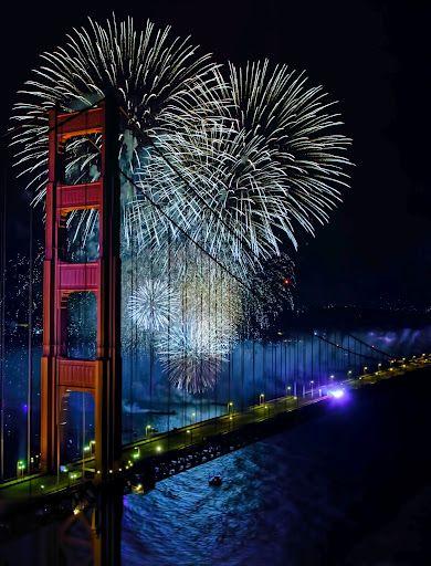 Golden Gate Bridge 75th Anniversary Celebration - Sly Vegas - Picasa Web Albums
