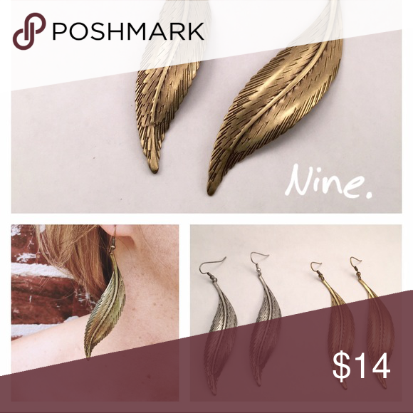 Get that fabulous finish to any ensemble with our stunning