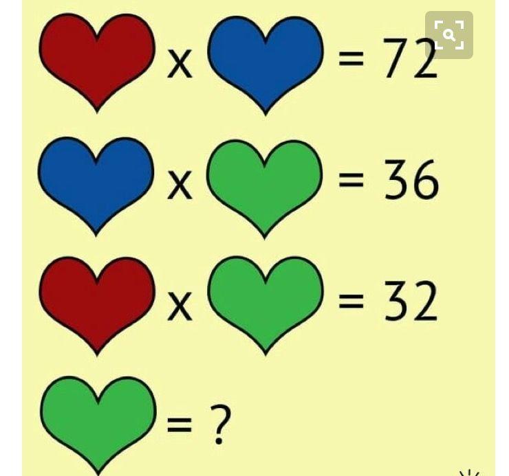 Pin von Erika Goodman-Barr auf Math Skills | Pinterest