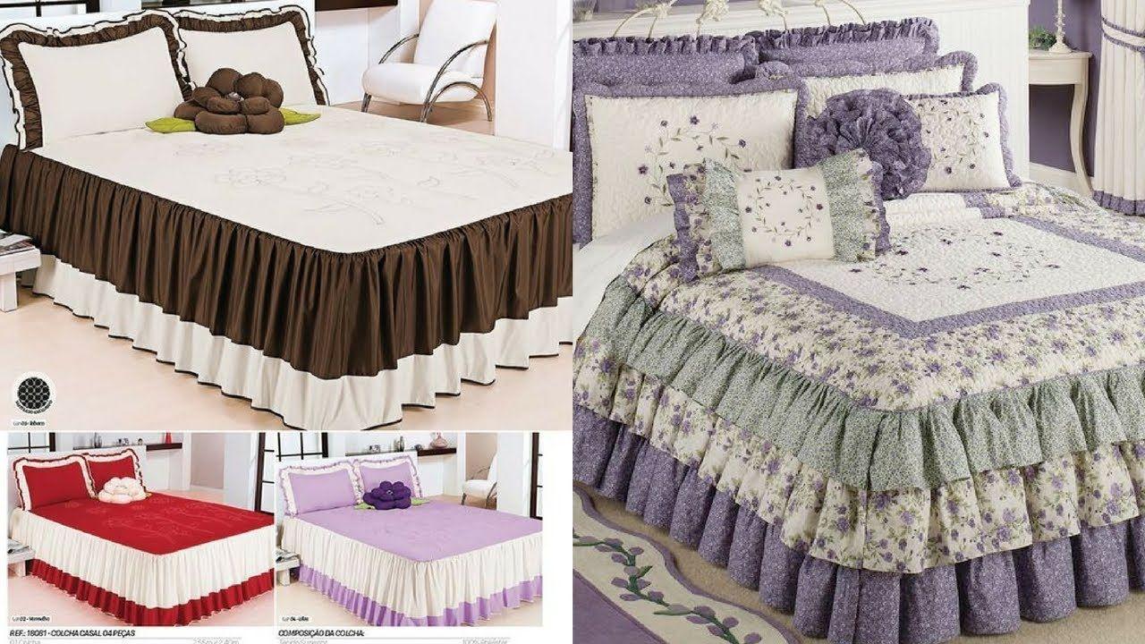 Royal Bed Sheets Bridal Bed Sheet Design Ideas Watch Video