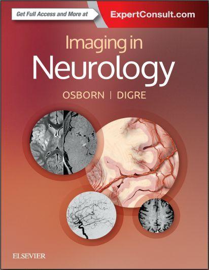Neurology Anatomy And Physiology Pdf Download homebrew arnaque amandina 0168.00