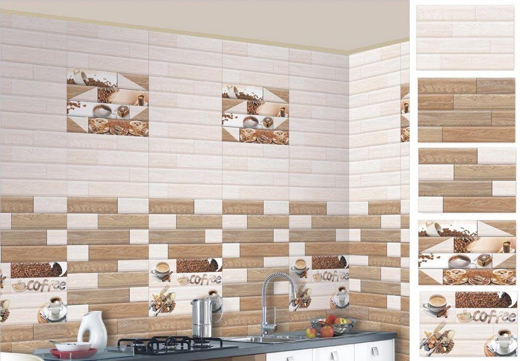 Pingris Ceramic On Kitchen Wall Tiles  Pinterest  Wall Tiles Magnificent Kitchen Wall Tile Inspiration Design