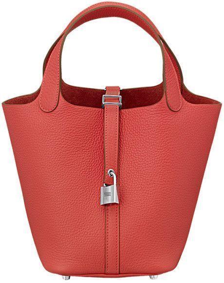 Photo of HERMES $ 2375 handbags