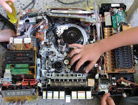 Mechanical Engineer Jobs In New Delhi - Recruitment for the best - mechanical engineer job description