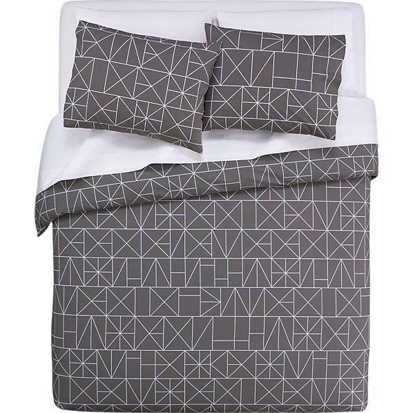 varadero bed linens photoshop bed linen and linens. Black Bedroom Furniture Sets. Home Design Ideas