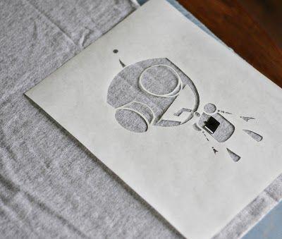 The 25 best t shirt printer ideas on pinterest shirt for Tee shirt printing near me