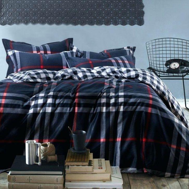 Duvet Covers For Mens Room Double Duvet Covers Mens Navy Red