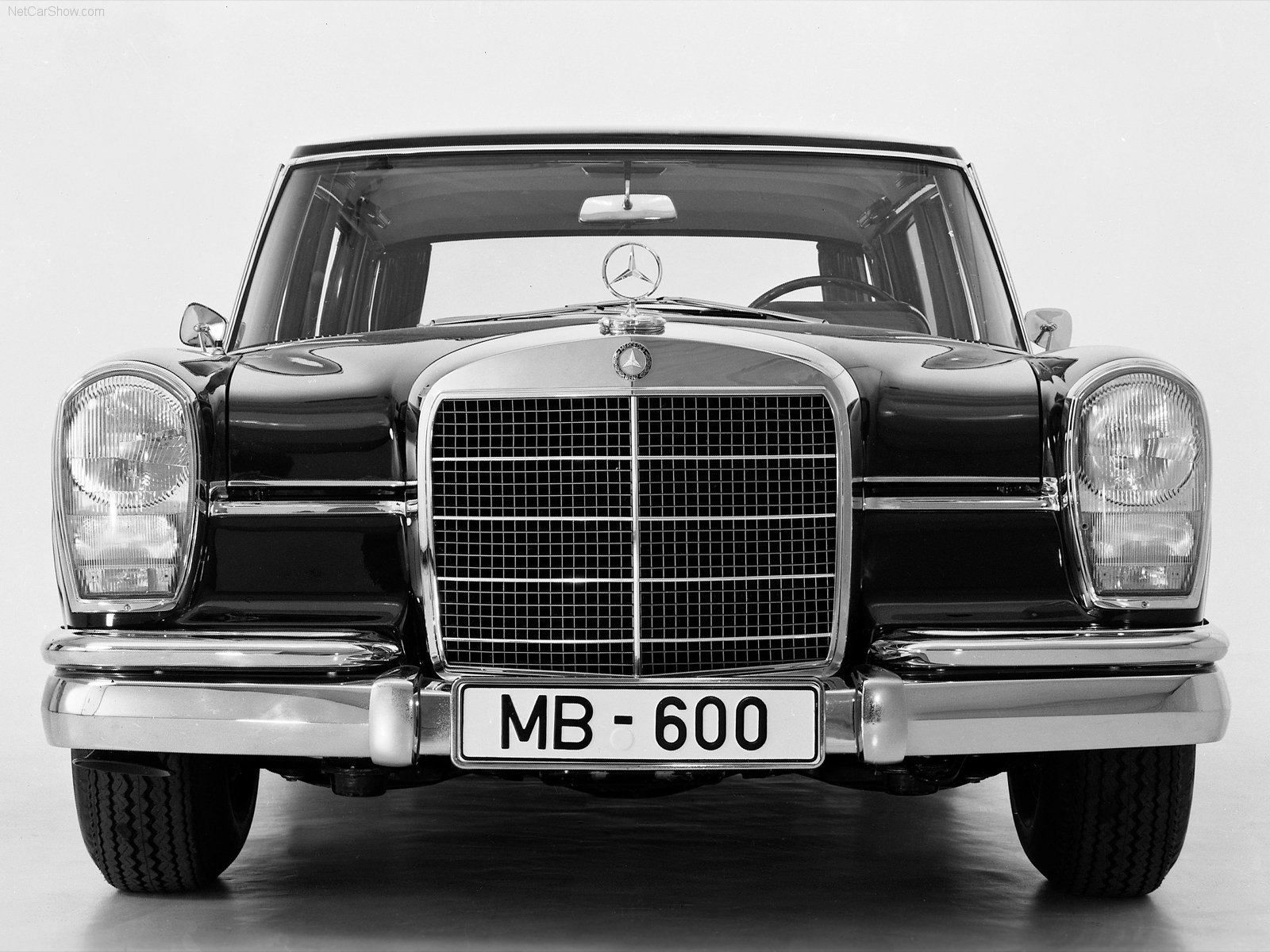 Old mercedes benz Mercedes Pinterest Mercedes benz